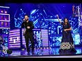 Atif Aslam QB Tribute To Abida Parveen Nusrat Fateh Ali Khan At Hum Style Awards 2017 mp3