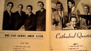 "The Cathedrals ""Since Jesus Passed By"""