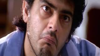 Varalaru Thala Ajith Mass Fight Scene HD