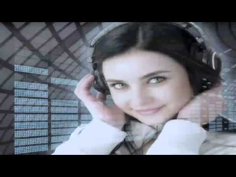 Non Stop Hindi Songs 2014 Juke Box New Indian Hits Music Bollywood Playlist Videos Best Latest Mp3 video