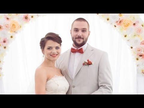 Сериал Когда прошлое впереди - премьера на канале Украина