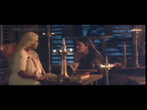 Rajasilpi - 4 Mohanlal Bhanu Priya Malayalam Movie (1992)
