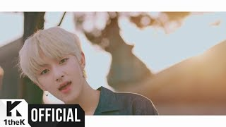 [MV] Golden Child(골든차일드) _ LET ME