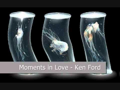 Download Video Ken ford moments in love Gratis - Full