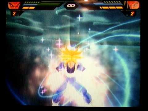Goku Vs Majin Vegeta Part 1 Of 4 Videos | Goku Vs Majin Vegeta Part 1 ...