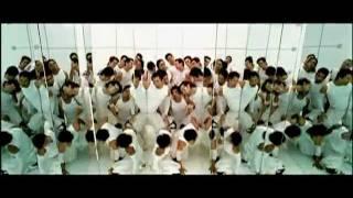 Latoo Full Song | Ghajini | Jiah Khan