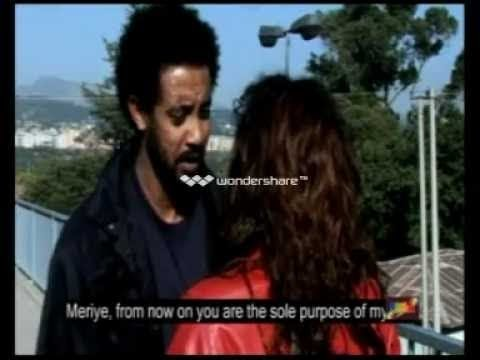 ዴዝዴሞና Ethiopian Best Movie Part 2 video