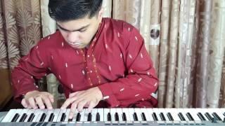 download lagu Udja Kale Kawan     Gadar gratis