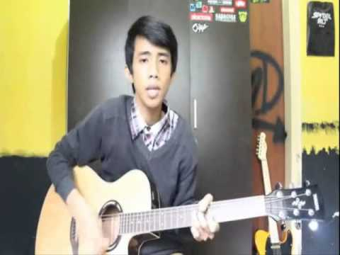Download video petra sihombing mine mp4
