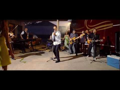 Emerson Drive - sleep It Off Music Video - Extended Version!! video