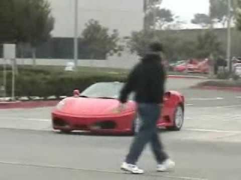 Corvette Stingray  on Billionaire Bill Gates  1979 Porsche Sells For  80 000    But