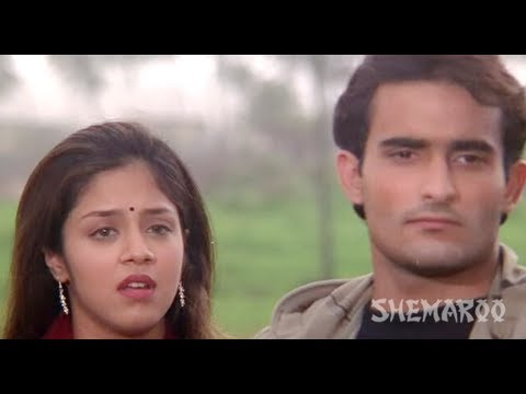 Doli Saja Ke Rakhna - Part 10 Of 17 - Akshaye Khanna - Jyothika - Superhit Bollywood Film video