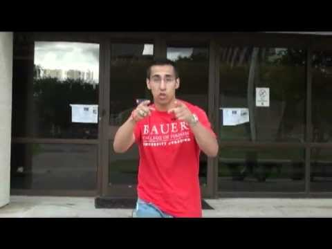 Why Choose University of Houston Bauer College of Business?