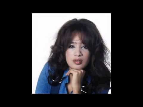 VR&PS: Ronnie Spector interview on WFDU