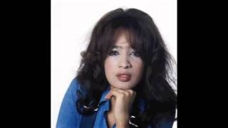 Vr Ps Ronnie Spector Interview On Wfdu
