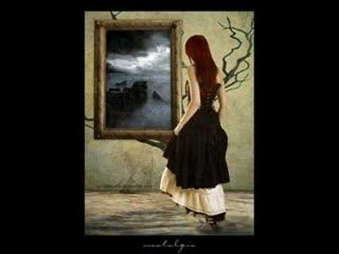 Alice - Un