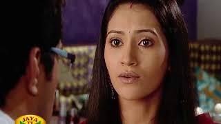 Sondhangal - Episode 433 On Thursday,10/08/2017