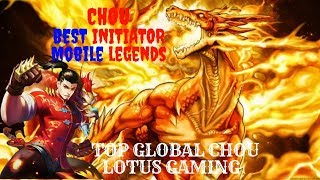 🔴 [LIVE] EPIC LEGEND MERAPAT !!! JOKI TIME BY LOTUS GAMING