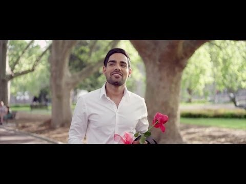 Gal Sun Ja - Pav Dharia new Punjabi Song  2013 video
