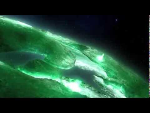 Trailer อุลตร้าแมนซีโร่ ตอน เบเลียลจักรพรรดิทมิฬ
