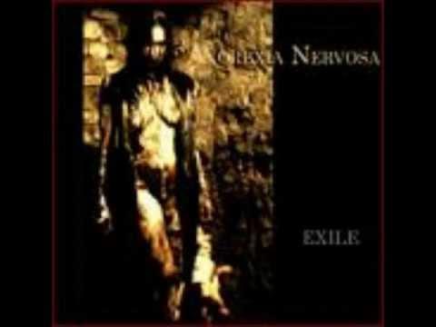 Anorexia Nervosa - Epilogue