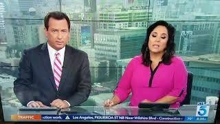 Murder in Alamitos Beach 7th/Orange