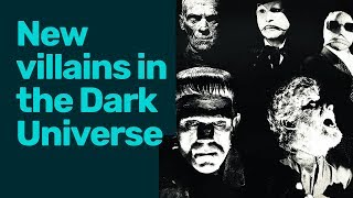 Phantom &  Hunchback Will Be Added to the Dark Universe, says Mummy Producer