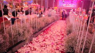 Trailer - 'The Lover' Wedding by Misa Vu