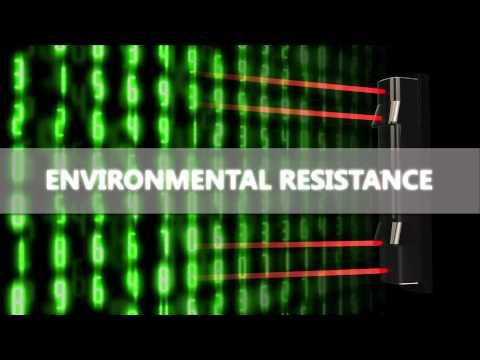 OPTEX SmartLine Video 140730