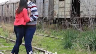 قصّة من الخيال - Paul Bou Akl Feat. Vanessa Youssef