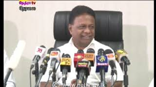 2020-03-12 | Nethra TV Tamil News 7.00 pm