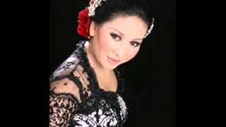 download lagu Nining Meida Full Album Terbaik Sepanjang Masa gratis