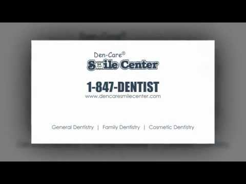 Dentist in Illinois that takes public aid? In: Illinois, Dentists  Answer: You can   find a list of current clinics etc that accept public aid here www.cds.org/  find_a_dentist/clinics.html  How long does it take to get from Chicago to Illinois?   Answer .