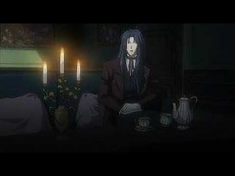 ginyuu mokushiroku meine liebe wieder. Meine Liebe 12 1/3. 10:00. Episode 12: Wreckage I didn#39;t make it but still enjoy!