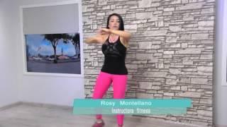 CCM - Ejercicio Rosy Montellano
