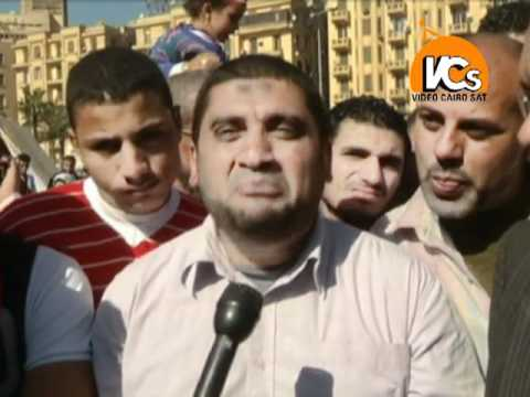 Egyptian PM Shafiq Resigns.mp4
