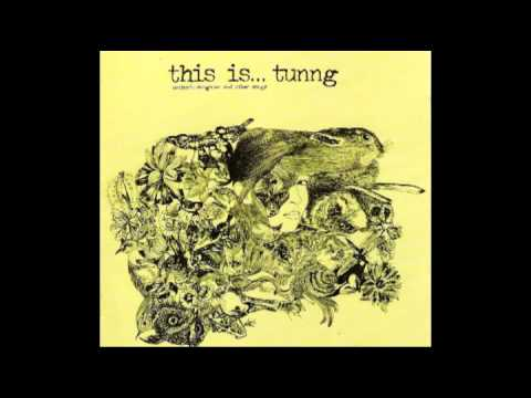 Tunng - Tale From Black