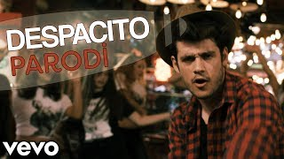 Download Lagu Orkun Işıtmak - Despacito Parody Gratis STAFABAND