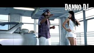 Download lagu Tu Principe - Daddy Yankee Ft  Zion & Lennox VIDEO 2011