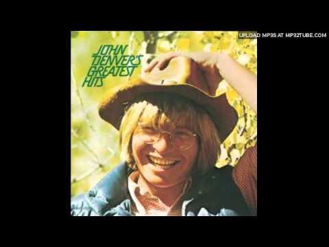 John Denver - Eagle And The Hawk