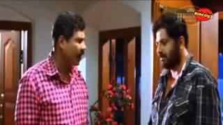 MLA Mani: Patham Classum Gusthiyum:Year 2012: Malyalam Mini Movie