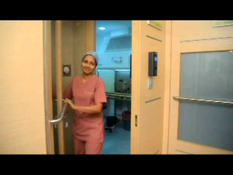 Infertility fertility Clinic | Infertility Clinic in India
