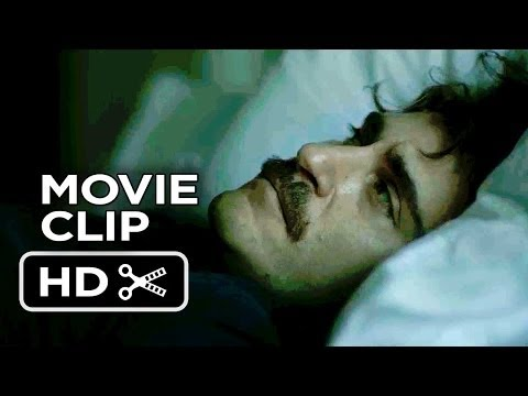 Her Movie CLIP - Are These Feelings Real (2013) - Joaquin Phoenix Movie HD