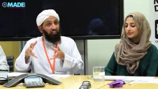Download Lagu Let's Meat: The Ethics of Halal (HFA, HMC, Willowbrook Organic, iEAT) Gratis STAFABAND