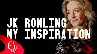 JK Rowling My Inspiration ( Full Documentary Film )