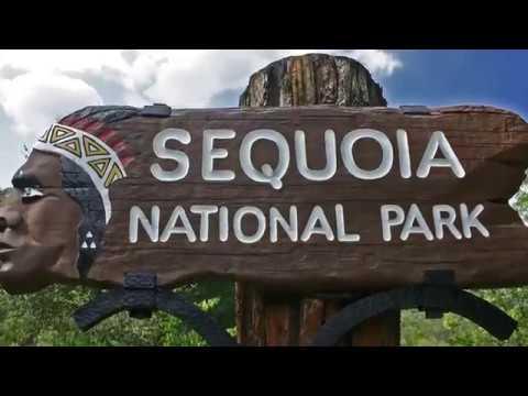 Impressionen einer Weltreise   177 000 km mit dem Unimog um die Welt   Teil 4 Nordamerika   USA