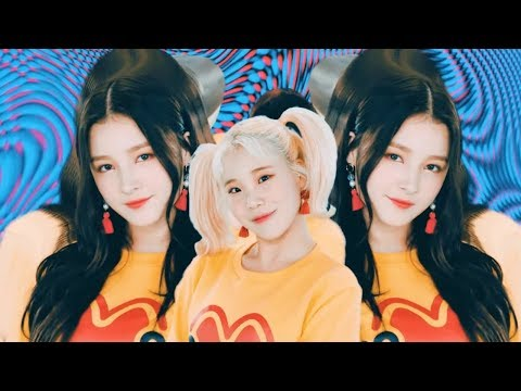 [TOP 100] MOST VIEWED K-POP SONGS OF ALL TIME • APRIL 2018 MP3