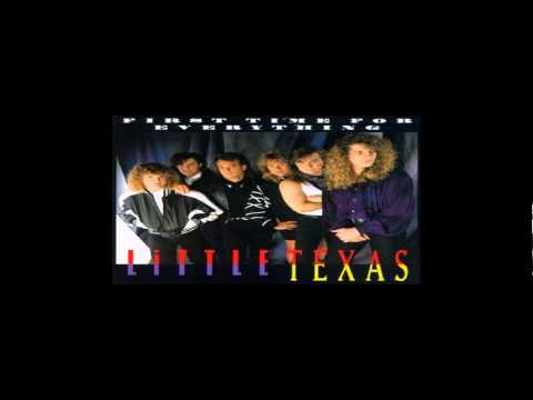 Little Texas - Better Way