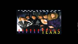 Watch Little Texas Better Way video
