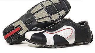 Hmizati com Prada Tanger Chaussures Tanger Visitez Hmizati com 103